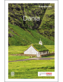 Dania. Travelbook. Wydanie 1