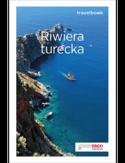 Riwiera turecka. Travelbook. Wydanie 2