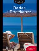 Rodos i Dodekanez.Travelbook. Wydanie 2
