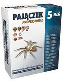 Księgarnia Pajączek 5 NxG Professional BOX (licencja, CD i instrukcja obsługi)