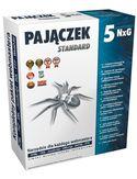 Księgarnia Pajączek 5 NxG Standard BOX (licencja, CD i instrukcja obsługi)