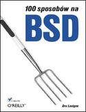 Księgarnia 100 sposobów na BSD
