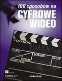 Księgarnia 100 sposobów na cyfrowe wideo