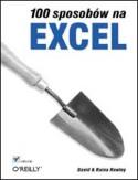 Księgarnia 100 sposobów na Excel