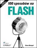 Księgarnia 100 sposobów na Flash