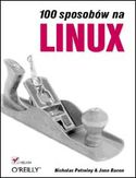 Księgarnia 100 sposobów na Linux