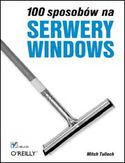 Księgarnia 100 sposobów na serwery Windows