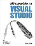 Księgarnia 100 sposobów na Visual Studio