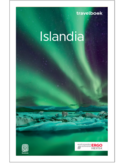 Islandia. Travelbook. Wydanie 3
