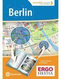 Berlin. Przewodnik - Celownik. Wydanie 1