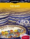 Izrael. Travelbook. Wydanie 1