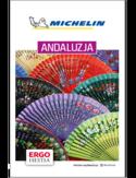 Andaluzja. Michelin. Wydanie 1