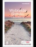 Wybrzeże Bałtyku i Bornholm. Travelbook. Wydanie 3