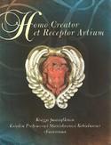 Homo Creator et Receptor Artium