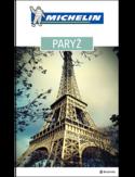 Paryż. Michelin. Wydanie 1