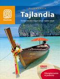 Tajlandia. Świątynie, pływające targi i rajskie plaże. Wydanie 1