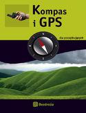 Kompas i GPS dla początkujących