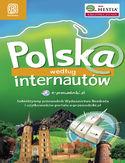 Polska według Internautów. Wydanie 1