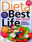 Dieta Best Life