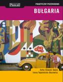 Bułgaria. Praktyczny przewodnik Pascal
