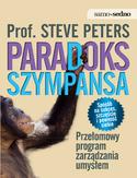 Samo Sedno - Paradoks Szympansa. Przełomowy program zarządzania umysłem