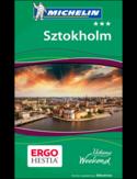 Sztokholm. Udany weekend. Wydanie 1