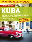 Kuba. Przewodnik