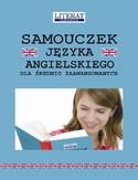 Samouczek języka angielskiego dla średnio zaawansowanych