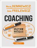 Coaching. Zestaw narzędzi