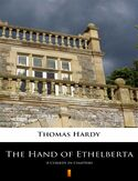 The Hand of Ethelberta. A Comedy in Chapters