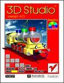 Księgarnia 3D Studio 4.0