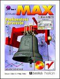 Księgarnia 3D Studio MAX. Doskonałość i precyzja