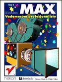 Księgarnia 3D Studio MAX. Vademecum profesjonalisty