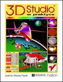 Księgarnia 3D Studio w praktyce