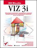 Księgarnia 3D Studio VIZ 3i