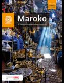 Maroko. W labiryncie orientalnych medyn. Wydanie 2