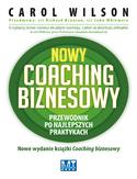 Nowy coaching biznesowy