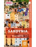 Sardynia. Wyspa tajemnic. Przewodnik rekreacyjny. Wydanie 1