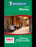 Włochy. Zielony Przewodnik. Wydanie 3