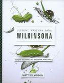 Ulubione warzywa pana Wilkinsona