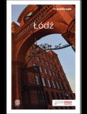 Łódź. Travelbook. Wydanie 2