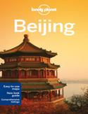 Beijng (Pekin). Przewodnik Lonely Planet City Guide