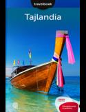 Tajlandia. Travelbook. Wydanie 1