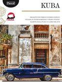 Kuba. Przewodnik Pascal