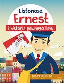 Listonosz Ernest i historia pewnego listu