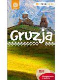 Gruzja. Travelbook. Wydanie 1