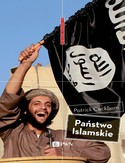 Państwo Islamskie