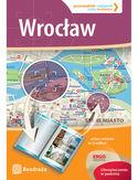 Wrocław. Przewodnik - Celownik. Wydanie 1