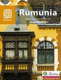 Rumunia. Mozaika w żywych kolorach oraz Mołdowa. Wydanie 3
