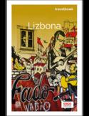 Lizbona. Travelbook. Wydanie 3